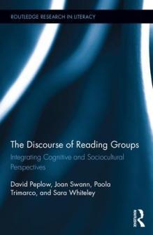 Discourse Book-best