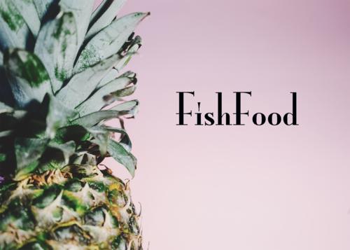 Fishfood Magazine
