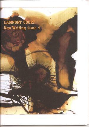 Lamport Court 001