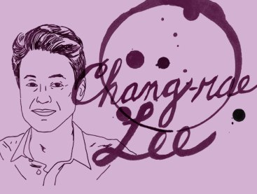 28286-2013-edbl-chang-rae-lee-613x463