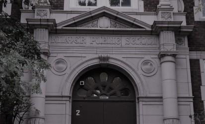 chicago-2011-001-2