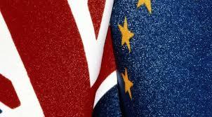 uk-eu-flag