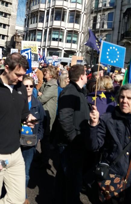 London March 2017.jpg
