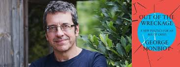 Monbiot