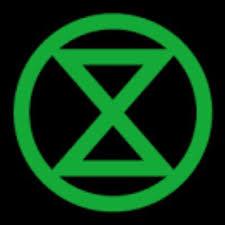 ExtinctionRebellion1