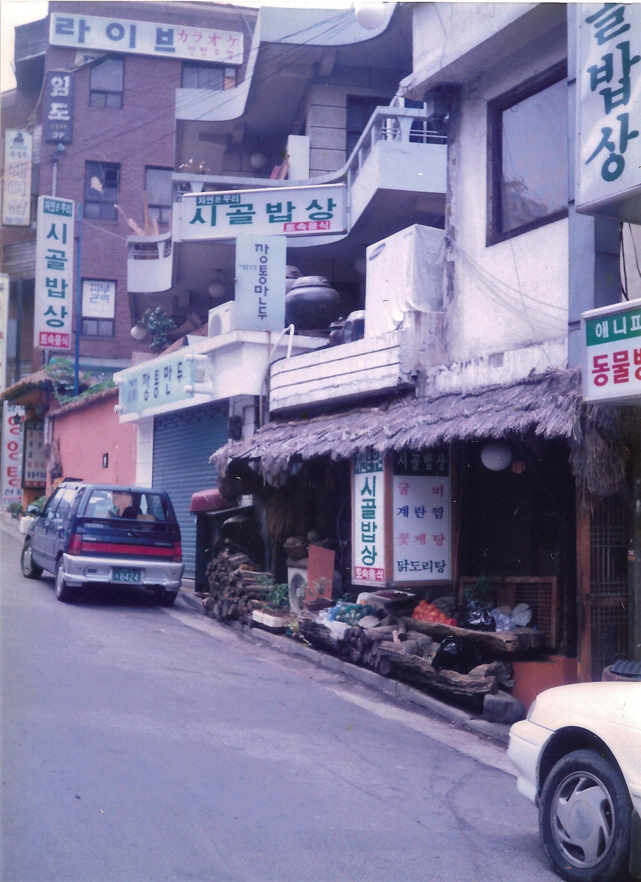 Korea vege 2 001 (2)