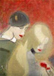 Schjerfbeck 2