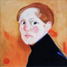 Schjerfbeck 4