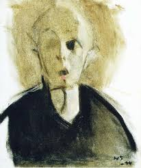 Schjerfbeck 5